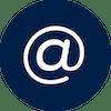 Jouw eigen e-mailadres