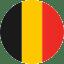 Vimexx Belgie