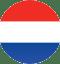 Vimexx Nederland
