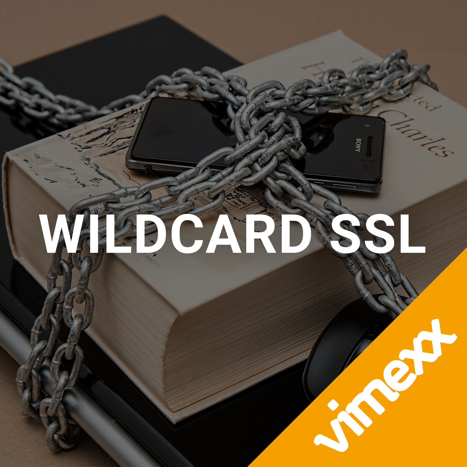 Wildcard SSL lets encrypt