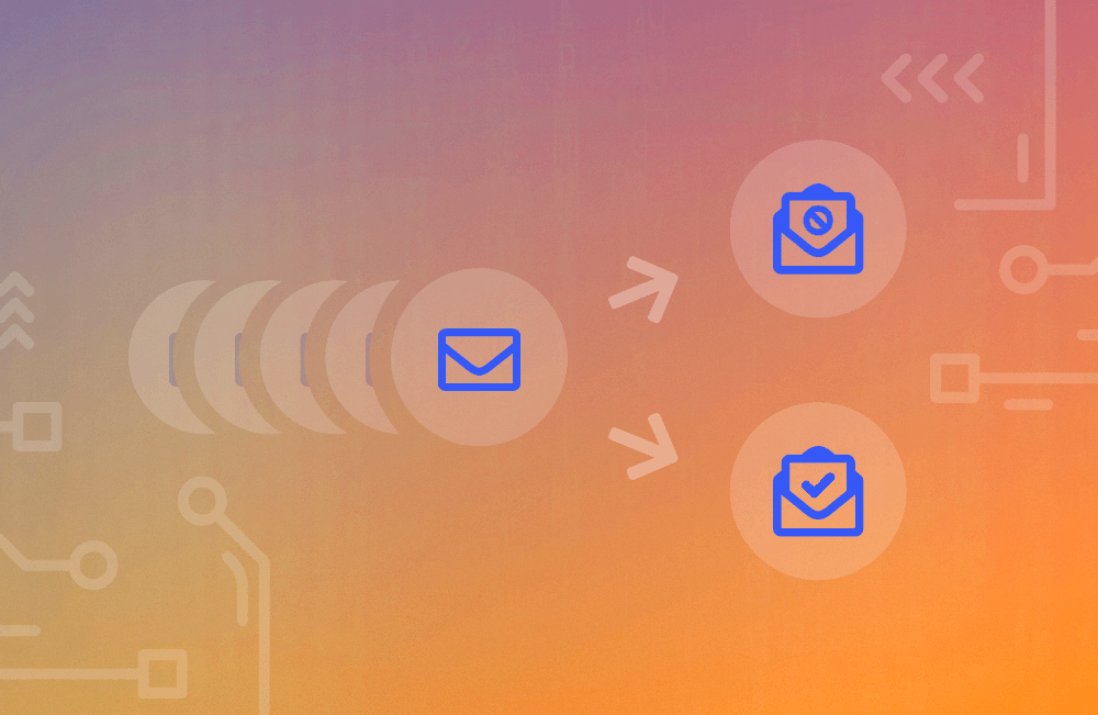 Verbeter jouw spamfilter met SpamExperts