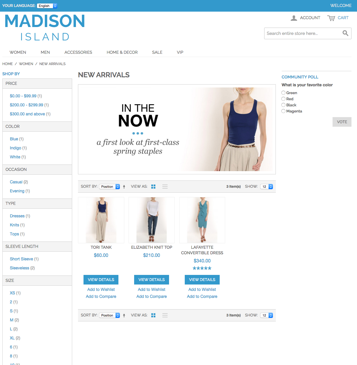 080bfcd9228 Een Magento webshop starten: zelf maken of laten doen?